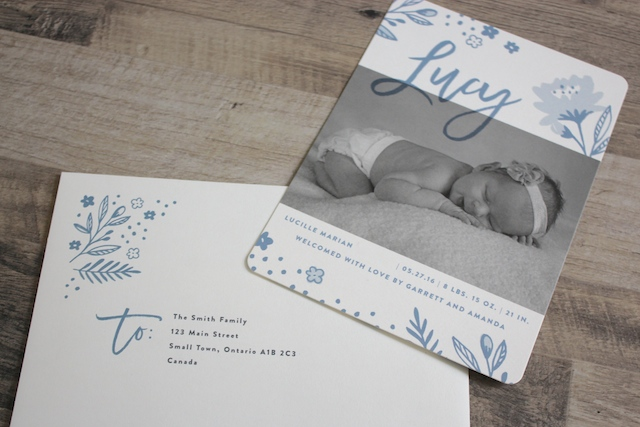 minted-birth-announcement-addresses