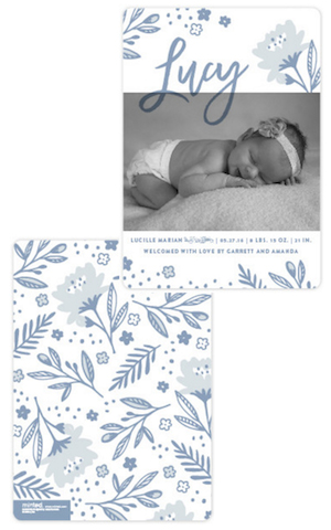 minted-birth-announcement-card-preview