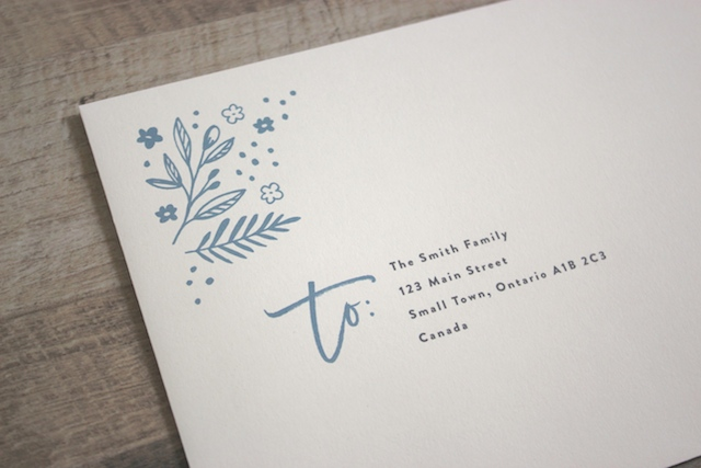minted-birth-announcement-envelope