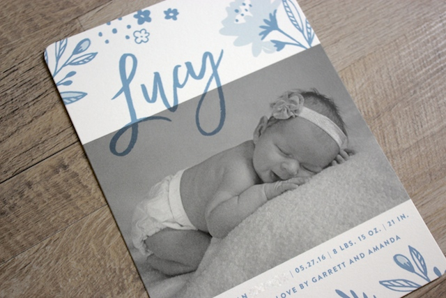 minted-birth-announcement-lucy