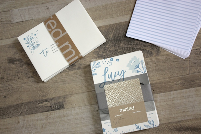 minted-birth-announcement-package