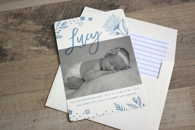 minted-birth-announcement-suite