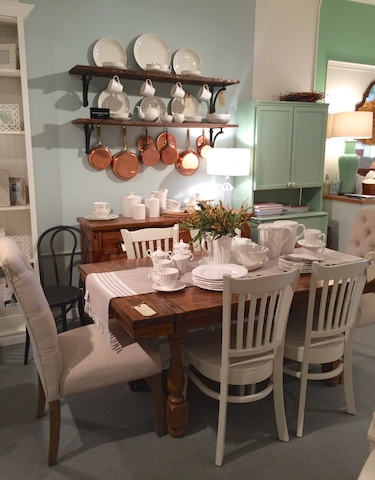 penney-co-dining-room