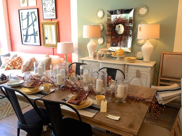 penney-co-fall-thanksgiving-dining-room