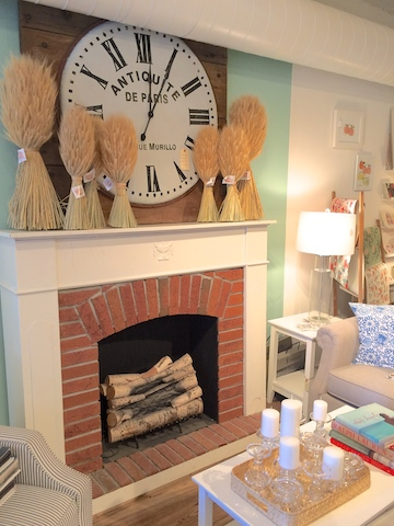 penney-co-fireplace-wheat-grass
