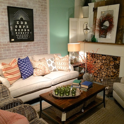 penney-co-living-room-fireplace