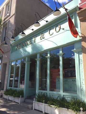 penney-co-storefront