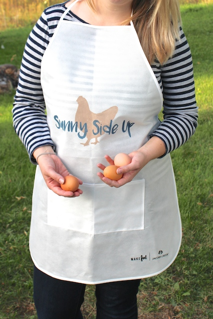 sunny-side-up-apron-chicken-eggs