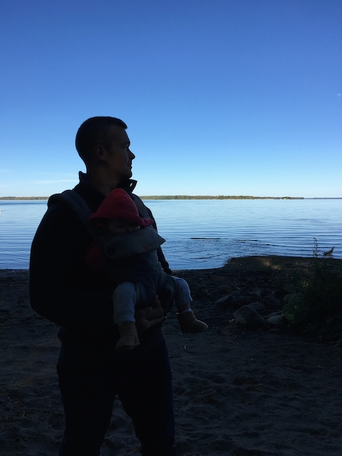 daddy-daughter-silhouette