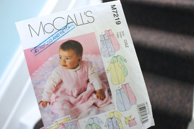 mccalls-pattern-M7219-baby-clothes