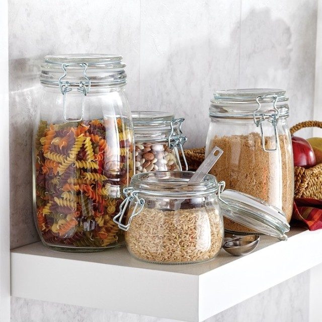 anchor-hocking-glass-canisters