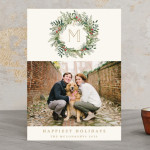 minted-christmas-card-greenery-wreath