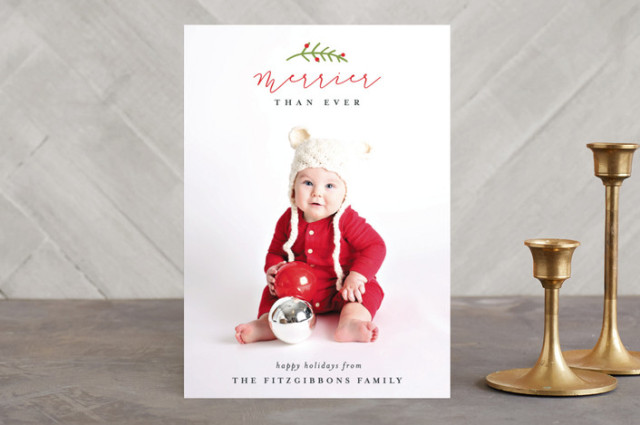 minted-christmas-card-merrier-than-ever
