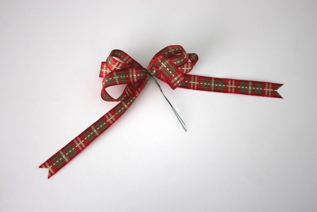 ribbon-bow-complete