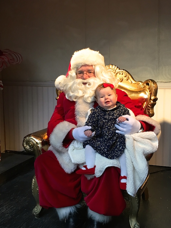 lucy-santa-baby-2016