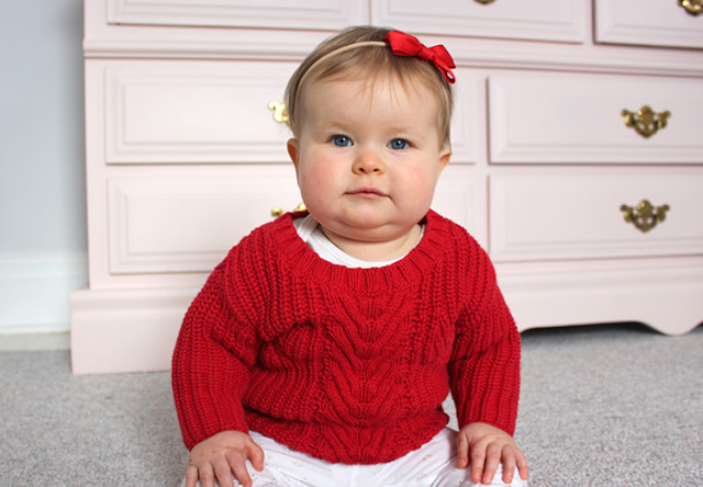 baby-red-bow-red-sweater