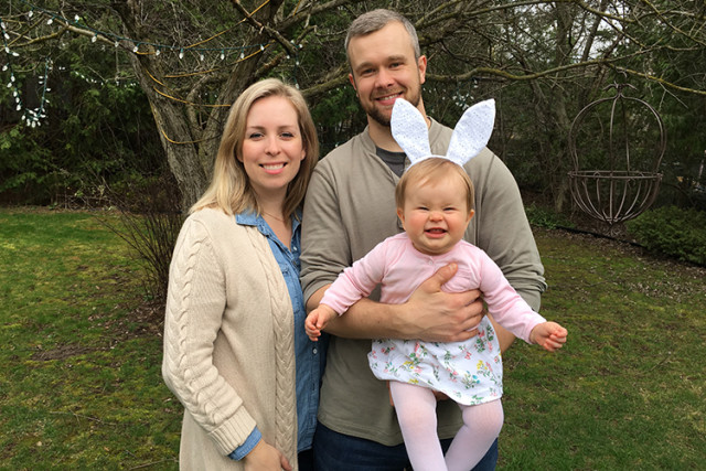 happy-bunny-family-easter-picture