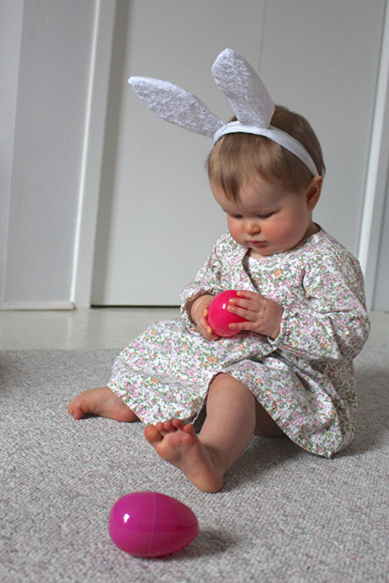 lucy-easter-dress-ears