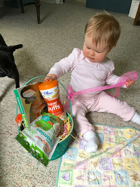 lucys-first-easter-basket
