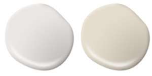 cameo-white-varnished-ivory-behr