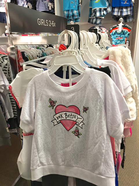 sears-canada-the-cut-betsey-johnson-kids