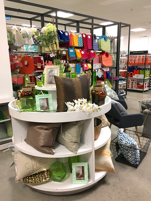 sears-canada-the-cut-home-decor