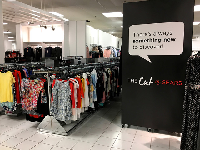 sears-canada-the-cut-treasure-hunt