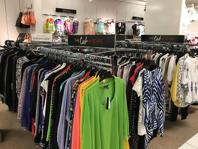 sears-canada-the-cut-womens-clothes