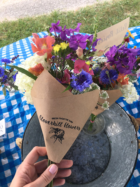 cloverhill-flowers-hand-tied-bouquets