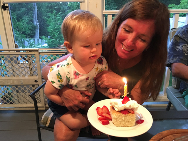 helping-grandma-blow-out-candles