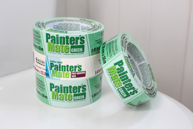 painters-mate-top-tips