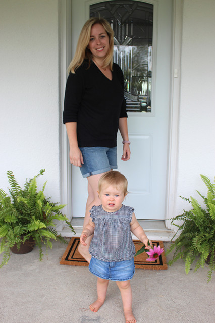 toddler-front-porch