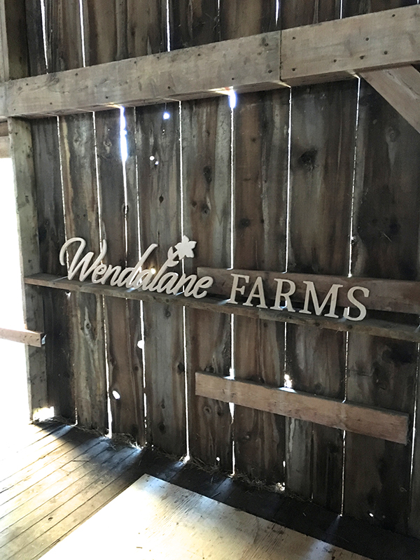 wendalane-farm-barn-sign