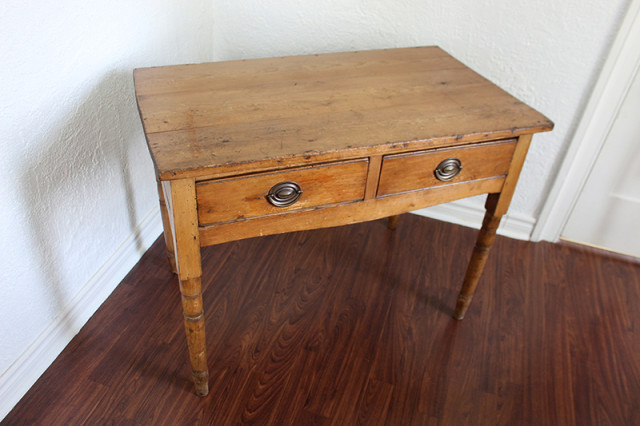 antique-wooden-table