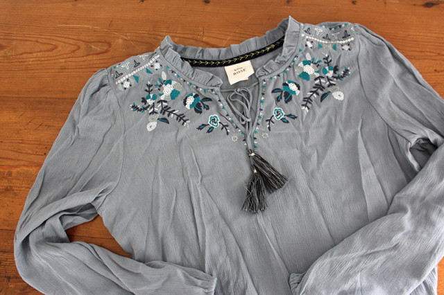 cambray-embroidered-blouse-target