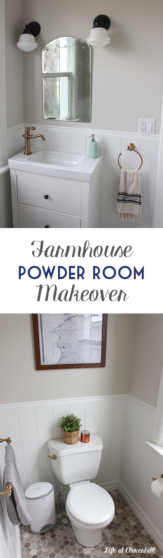 farmhouse-powder-room-makeover-renovation