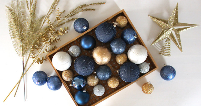 canadian-tire-canvas-christmas-ornaments