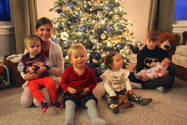 christmas-party-kids