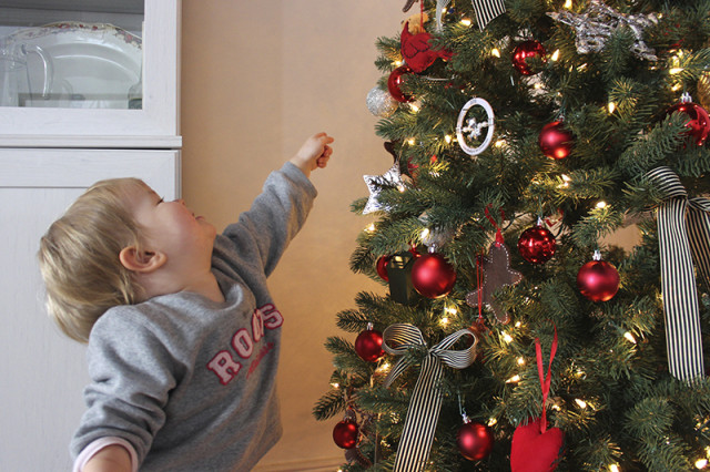cloverhill-christmas-lucy-tree1