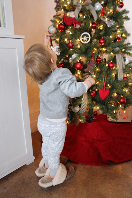 cloverhill-christmas-lucy-tree2
