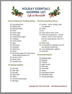 holiday-essentials-shopping-list-life-at-cloverhill-screengrab