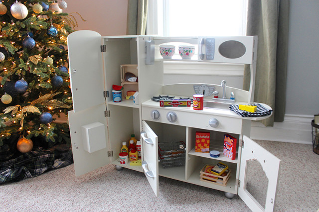 teamson-play-kitchen-wayfair-ca-open