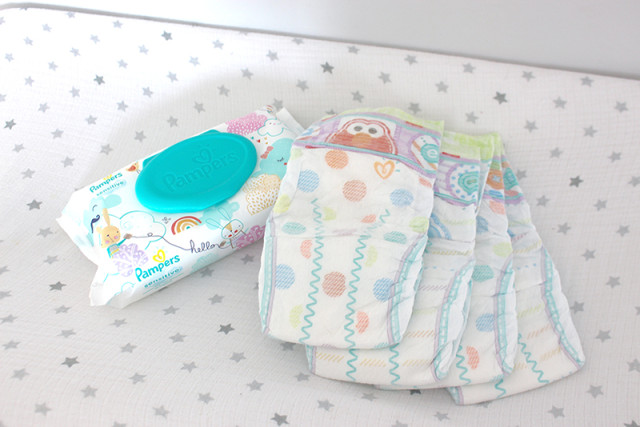 bedtime-routine-pampers