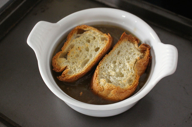 classic-french-onion-soup9