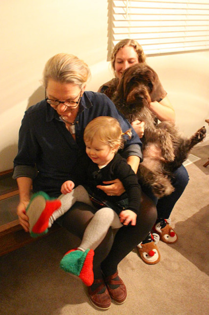 family-christmas-2017-lucy-wilbur
