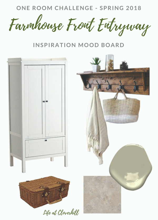 one-room-challenge-front-entryway-farmhouse-mood-board