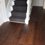 one-room-challenge-new-flooring-installed-feature