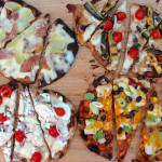grilled-naan-flatbreads
