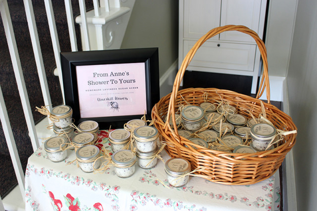 farmhouse-bridal-shower-favours