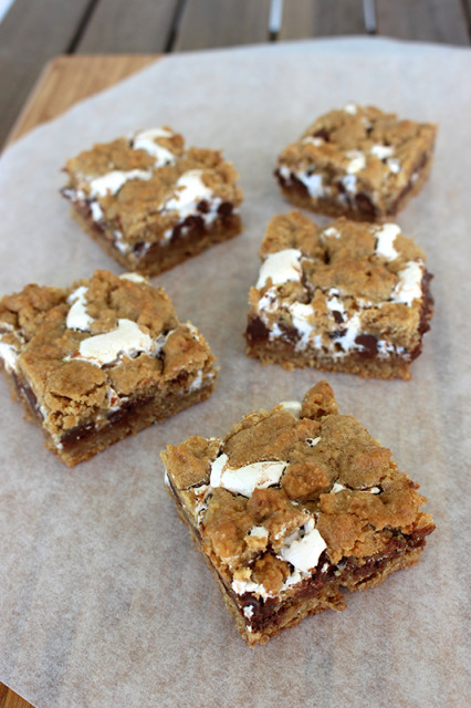 smore-cookie-bars3